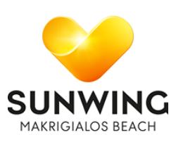Sunwing Hotel